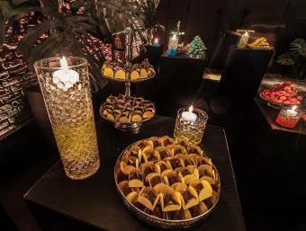 bar-mitzvah-casa-bisutti-doces