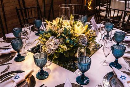 bar-mitzvah-011