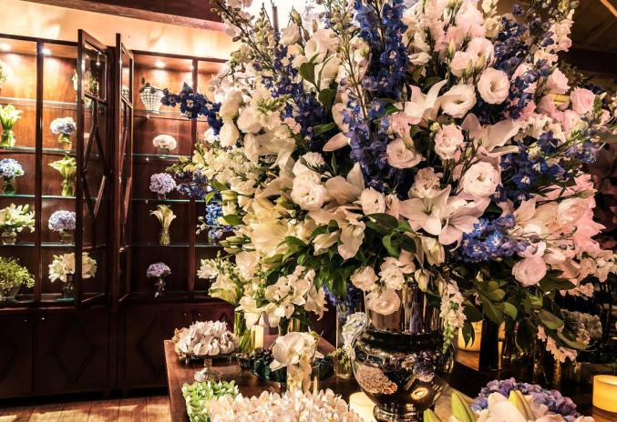bar-mitzvah-quata-flores