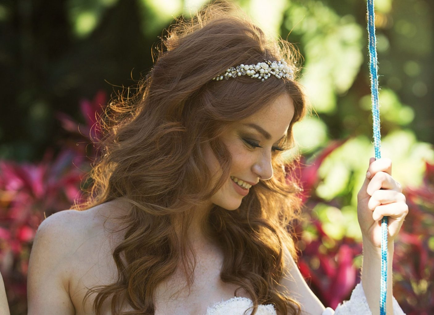 Joias: Quais devo usar no meu Casamento?