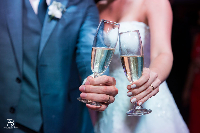 Regras de Etiqueta para o Casamento: 06 dicas que você precisa saber!