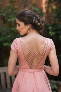rosa-costas