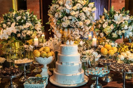 011-mesa-de-doces-casamento