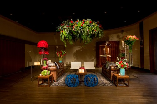 Casa-Traffo-Lounge