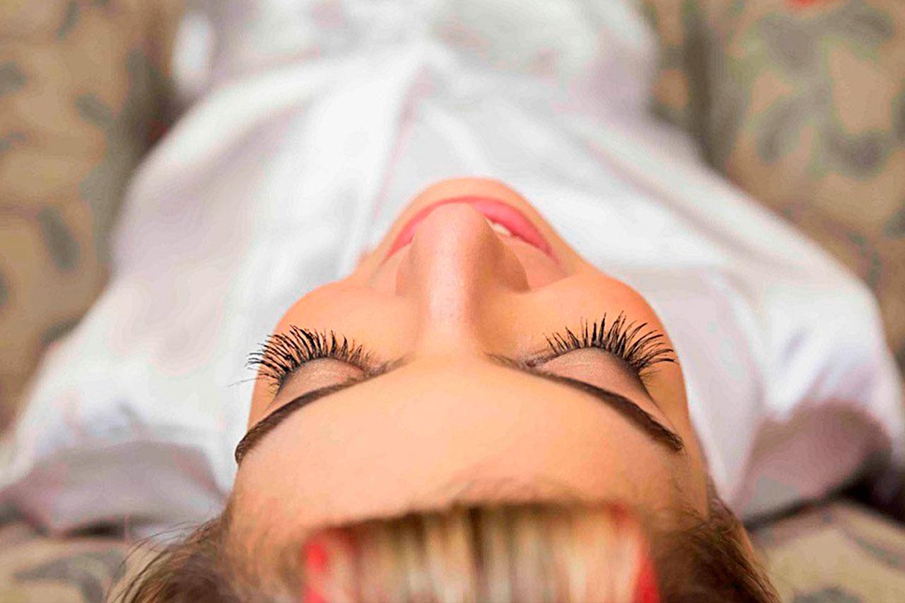 Os 3 tratamentos estéticos que toda noiva deve fazer