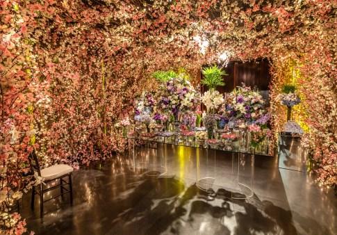 011-foyer-debutante-floral