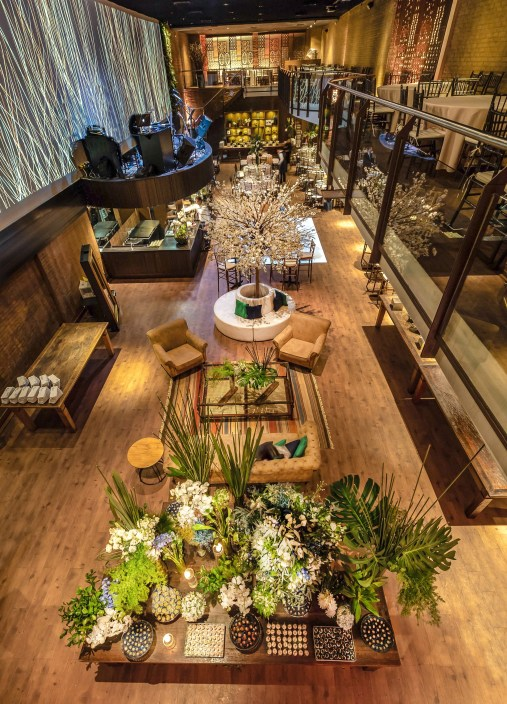 barmitzva-casa-do-ator