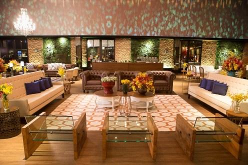 casa-bisutti-lounge