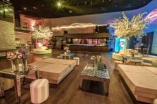 tenerife-lounges-mapeada