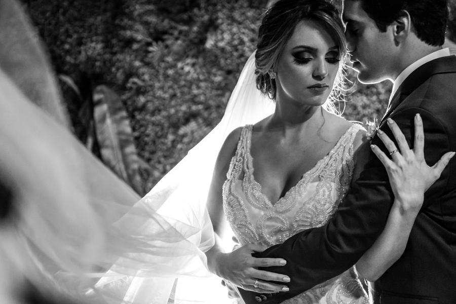 Tradições: regras de etiqueta para os noivos