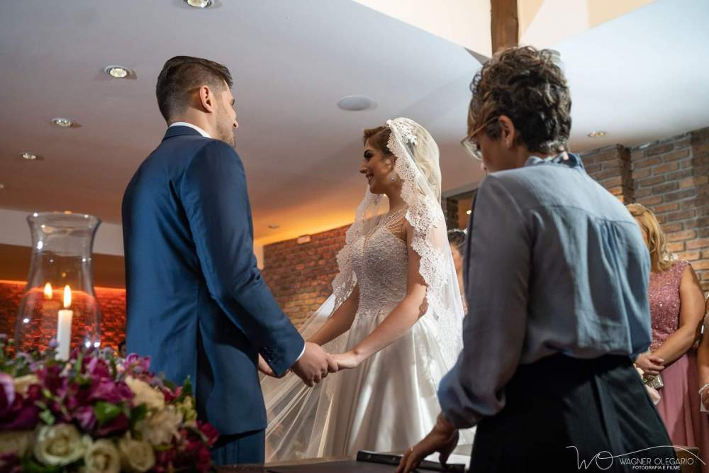 Votos-Casamento-Bruna-e-henrique