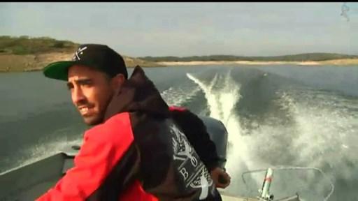 turismo-fluvial-pesca-embarcacion-fishing-boat-7