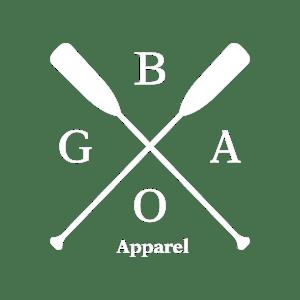 Logo-BogaApparel