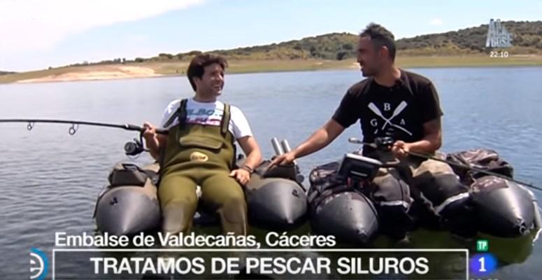 pesca-siluro-pato-bogaapparel-2