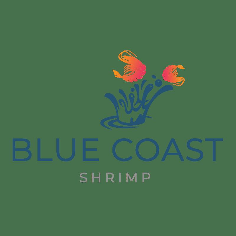 Blue Coast Shrimp 2-min