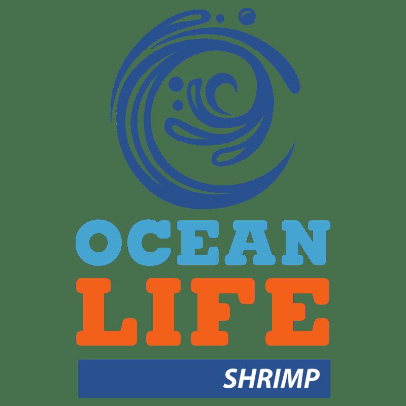 Ocean Life Shrimp-min