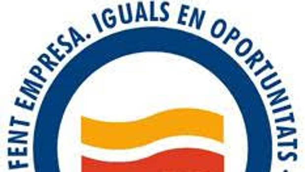 Grupo Calaforra Media logra el sello 'Fent Empresa·Iguals en Oportunitats' de la GVA