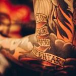 team_tattoos1