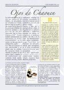 Snapshot 2013-03-11 15-36-10