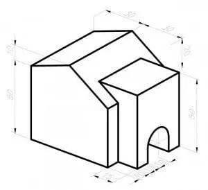 pieza2