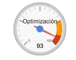 post optimizacion