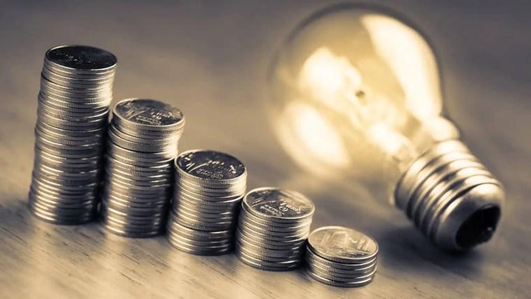 Economizar en la factura electrica