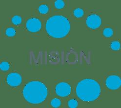 https://i0.wp.com/grupocarvel.com/images/Mision.png?resize=248%2C222