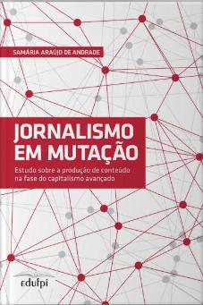 jornalismo em mutacao.png