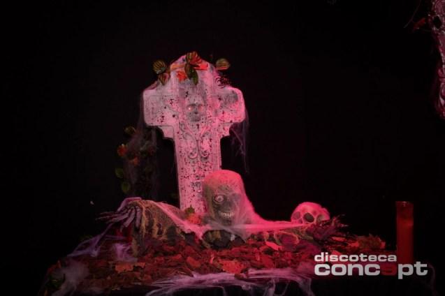 Concept Halloween-10