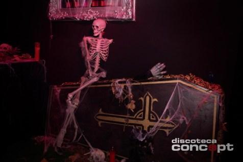 Concept Halloween-11