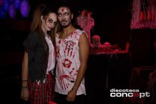 Concept Halloween-25