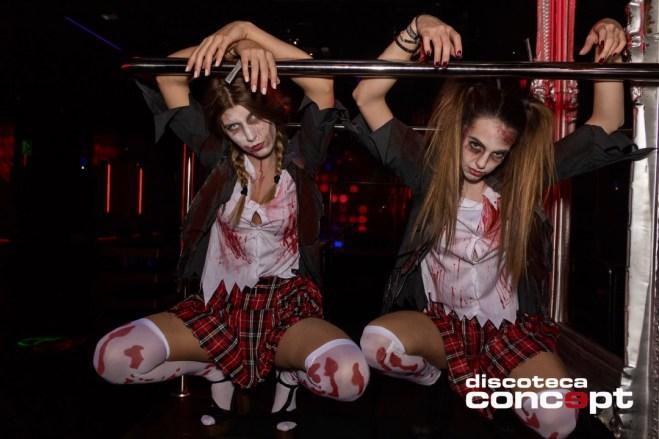 Concept Halloween-32