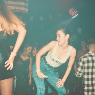 american_party_concept_1701011-112