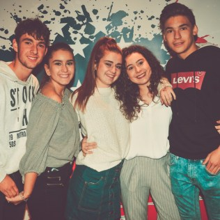 american_party_concept_1701011-167