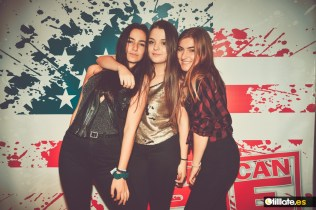 american_party_concept_1701011-176