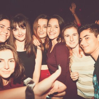 american_party_concept_1701011-186