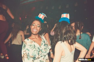 american_party_concept_1701011-96