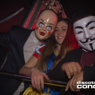 Concept Carnaval-184
