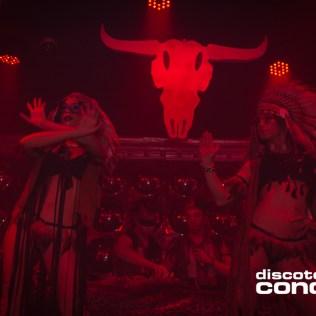 Concept Carnaval-24