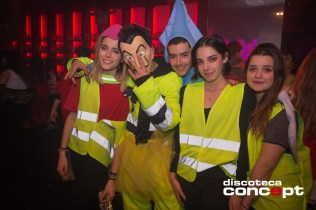 Concept Carnaval-285