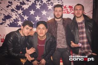 Concept American Pie Party 2-26