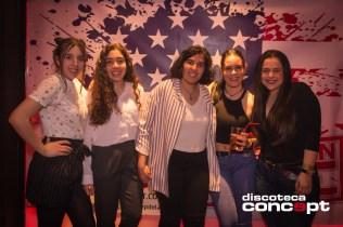 Concept American Pie Party 2-5