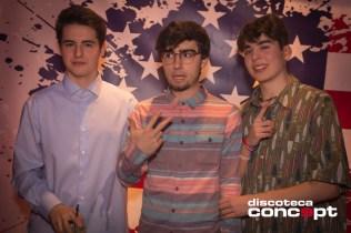 Concept American Pie Party 2-71