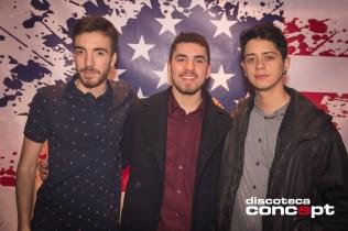 Concept American Pie Party 2-90