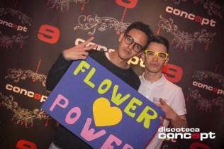 Concept Flower Power-105