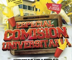 jueves-8-comisión-universitaria