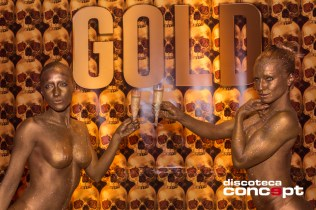 Concept Gold43