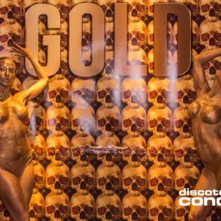 Concept Gold6