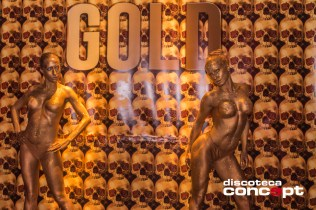Concept Gold7