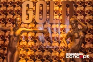 Concept Gold8